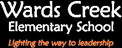 Wards Creek Elementary School - Lighting the way to leadership