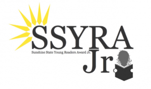 Sunshine State Young Readers Award Junior list
