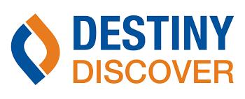 destinydiscover