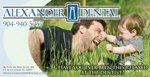 Alexander Dental