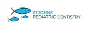 SJD Logo Final-01